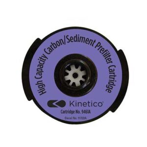 Kinetico Replacement Filter